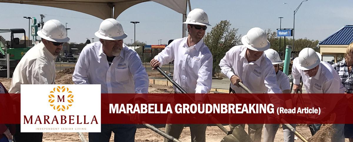 http://www.thestellarfamily.com/uploads/images/hero/Hero-Shot-Marabella.jpg